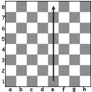 szach1
