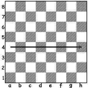szach2