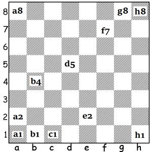 szach4